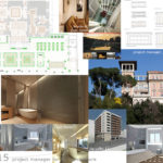 ©caprojects_SL architecture experience_project manager
