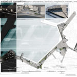 ©caprojects_concorso pentelleria's waterfront