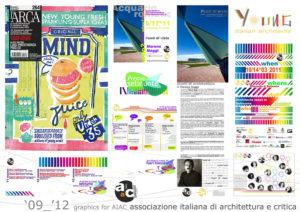 ©caprojects_graphics for AIAC_associazione italiana di architettura e critica