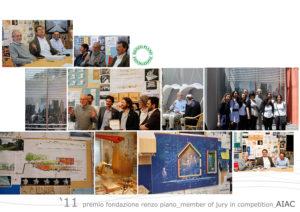 ©caprojects_members of giury for Fondazione Renzo Piano &AIAC_associazione italiana di architettura e critica