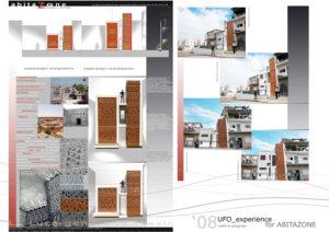 ©caprojects_abitazone_buenos aires_progetto per le favelas