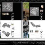 ©caprojects_ufo experience_Suwon project_Korea